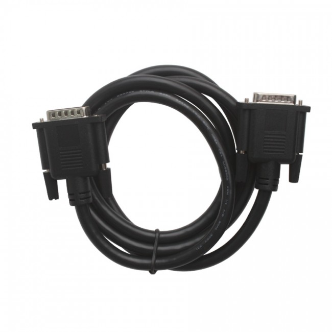 Main Test Cable for JP701/EU702/US703/FR704 Code Reader