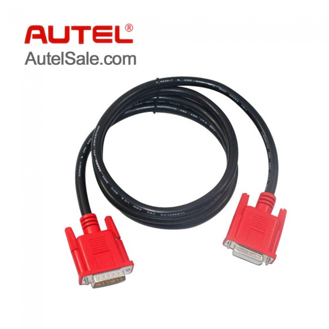 Main Test Cable for Autel MaxiDAS DS708