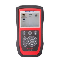 100% Original Autel MaxiCheck DPF Reset Special Application Diagnostics Update Online