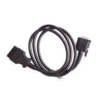 Original Main Test Cable For Autel MaxiDiag Elite MD802