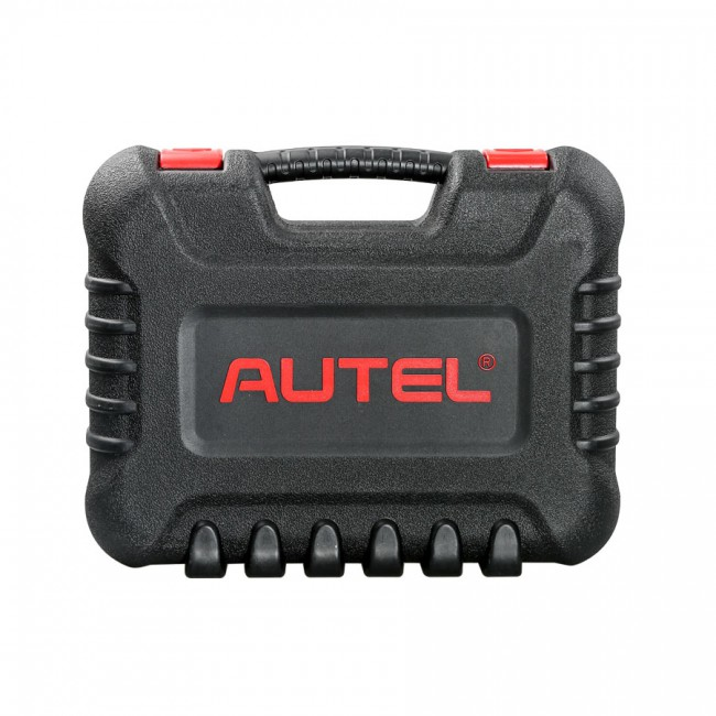 100% Original Autel MaxiCheck MX808 All System Diagnostic & Service Tablet Scan Tool Support IMMO TPMS Same As MaxiCOM MK808 Update Online
