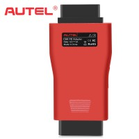 100% Original Autel CAN FD Adapter