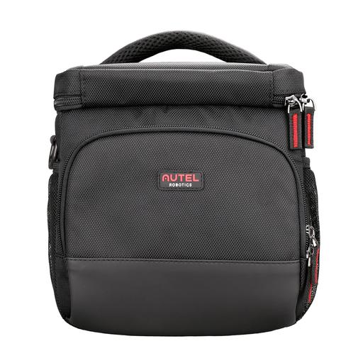 Autel EVO II Shoulder Bag EVO 2 Pro Carry Case